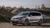 1,4 млн. американци съдят Fiat Chrysler