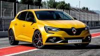 Renault Clio RS получава мотора на Alpine