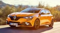 Бъдещето на Renault Megane под въпросителна?