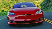 Tesla вече се зарежда за 5 минути