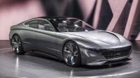 Hyundai ще се съревновава с Alfa Romeo