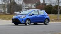 Toyota взима нови мерки срещу крадците