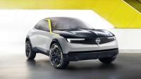 Ето как ще изглеждат новите Opel-и