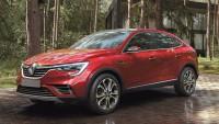 Renault продава повече коли в Русия, отколкото във Франция