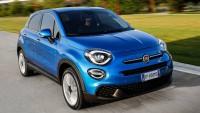 Fiat се отказва от най-малките си коли