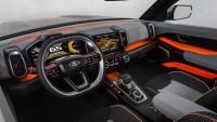 Автомобилите Lada ще се сглобяват с оборудване по желание