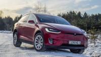 "Немски съд забрани на Tesla да рекламира ""автопилот"""