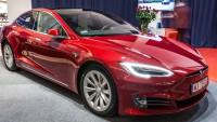 Tesla увеличава още повече пробега на Model S