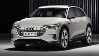 Audi ще предложи RS-версии и на електромобилите си
