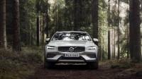 Volvo и Geely създават конкурент на Volkswagen