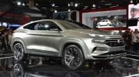 Renault може да купи Fiat и Alfa Romeo