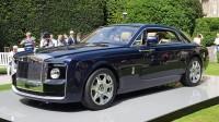 Брекзит спира производството на Rolls-Royce?