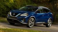 Nissan намалява с 10% моделите си