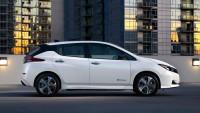 Шефът на BMW: Всички електромобили изглеждат еднакво
