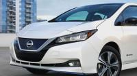 Nissan: 70% от европейците искат електромобили