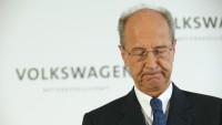 VW: Еколозите ще превърнат колата в недостъпен лукс
