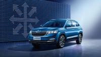 Skoda пуска най-евтиния компактен SUV в Европа