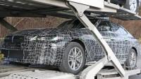 В завод на BMW забраниха да се говори на турски