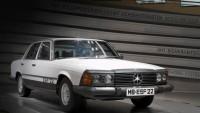 Mercedes прави кола с нулева смъртност при ПТП
