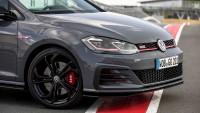 Volkswagen се отказа от хибриден Golf GTI