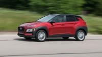 Hyundai пуска мини-SUV