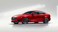 Jaguar спира производството на седани