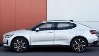 Polestar: Eлектромобилите са по-мръсни от колите с ДВГ