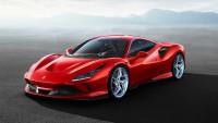 Колко печели Ferrari от всяка продадена кола
