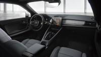 Volvo се отказва от кожените салони в своите електромобили