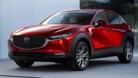 Mazda изпревари Volvo по безопасност (видео)