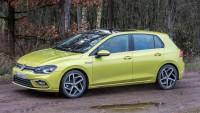 Volkswagen: Сделката с Ford е пред финализиране