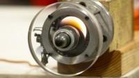Mazda готви Ванкелов хибрид