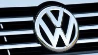 САЩ продължават да се гаврят с VW