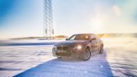 BMW подготвя убиецът на Tesla