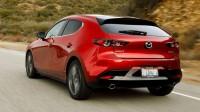Mazda с интересно сравнение на електромобилите и дизелите