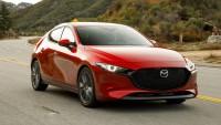 Двигателите на Mazda ще се правят в Русия