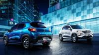 Renault ще пусне електромобил за малко над 13 000 лева