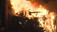 Нова Tesla изгоря в Холандия
