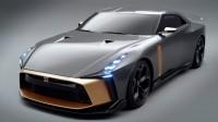 Nissan: Има надежда за нов GT-R