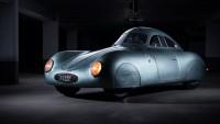 Продава се най-старото Porsche в света