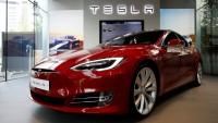 Съдят Tesla за измами с капацитета на батерията