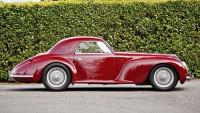 Продава се първата кола на Енцо Ферари