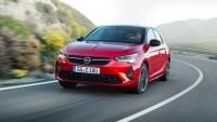 Новият Opel Corsa ще е най-икономичният компактен хечбек