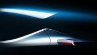 Hyundai загатна за чисто нов модел за Европа