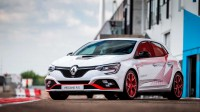 Това е най-бързото Renault