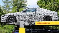 Това ли е следващото BMW 4 серия Coupe?