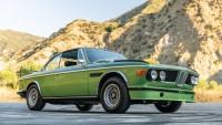 Продава се уникално BMW (галерия)