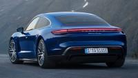 Porsche ще предложи поне 6 нови модела през 2021 година