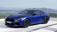 """Изненади от BMW, Mercedes и VW на """"Автосалон София 2019"""""""