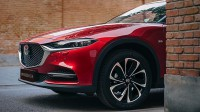 Mazda: Електромобилите са по-вредни от дизелите